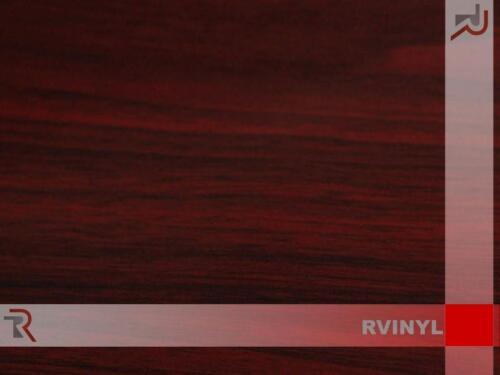 Rdash Dash Kit for Acura NSX 1991-2005 Auto Interior Decal Trim