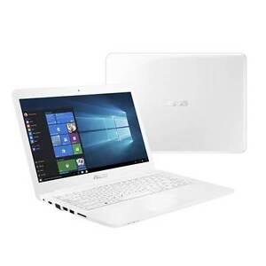 ASUS-VivoBook-E402SA-Intel-Celeron-N3150-4GB-500GB-SATA-14-034-Win10-Light-laptop