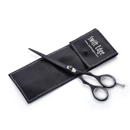 Professional Hairdressing Scissors Barber Salon Hair Cutting Shears RAZOR SHARP
