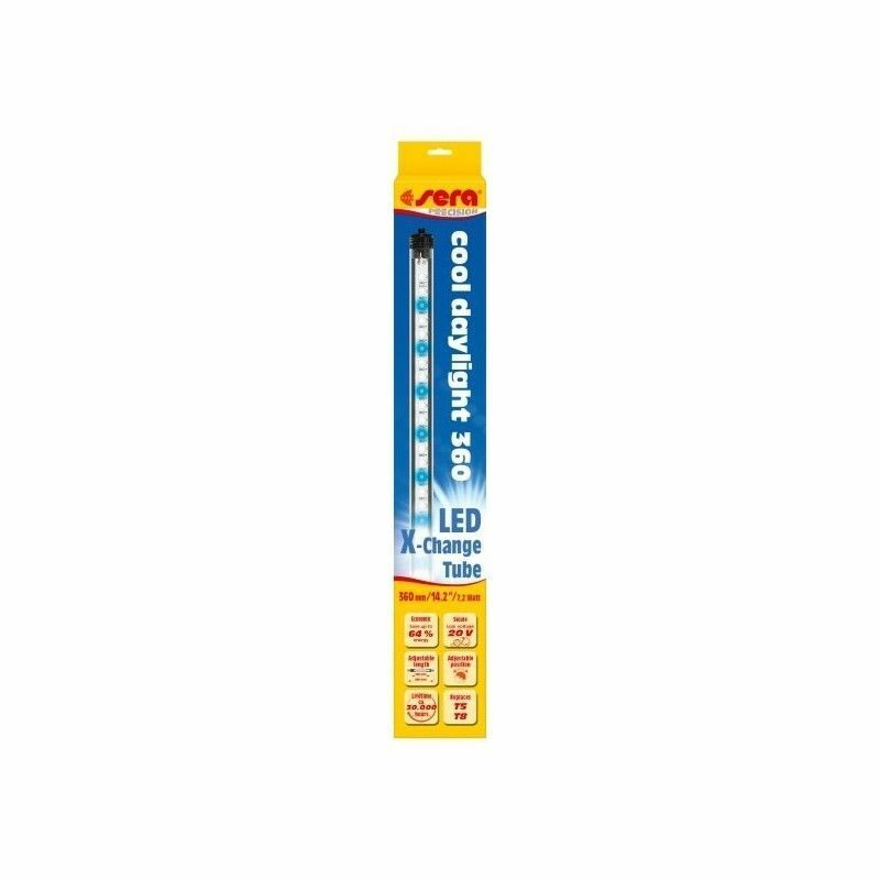 LED SERA COOL DAYLIGHT (360MM - 1120MM)