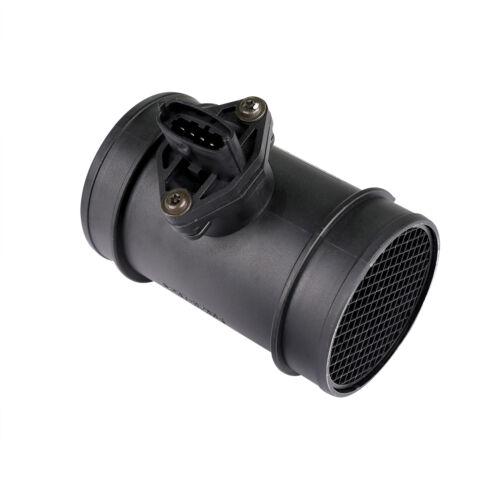 245-1111 Mass Air Flow Meter Sensor MAF for Cadillac Catera Saturn L300 LS2