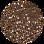 Hemway-SUPER-CHUNKY-Ultra-Sparkle-Glitter-Flake-Decorative-Craft-Flake-1-8-034-3MM thumbnail 47