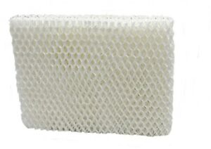 Details about 1 Pack Compatible Duracraft DH 831 D18 Wick Humidifier Pad Filter