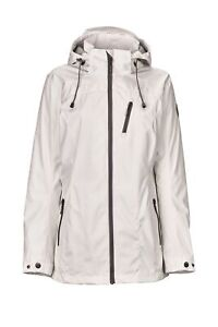 G-I-G-a-Dx-Women-039-s-Softshell-Jacket-Solena-Rain-Between-Seasons-Outdoor