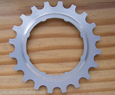 SunTour Microlite Winner ProCompe Ultralight Alloy freewheel 20 spline'A'Cog NEW