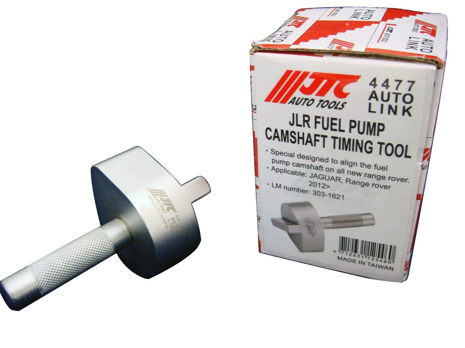 iFJF Cam Phaser Locking Tool and Timing Chain Locking Wedge Tool Cam Tool Complete Set for Ford 4.6L//5.4L//6.8L 3V Engine,Lincoln Mercury 2005-2014 5.4L/&4.6L 3V Engines,Navigator,Ford Mustang F-150