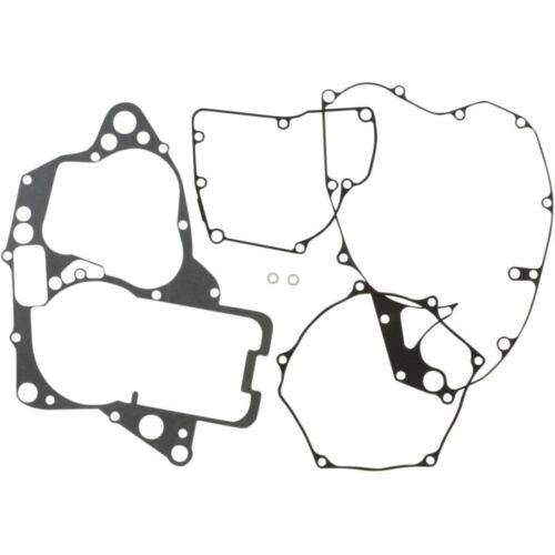 Cometic MX 0934-4164 Bottom End Gasket Kit Suzuki RM-Z250 2010-2013