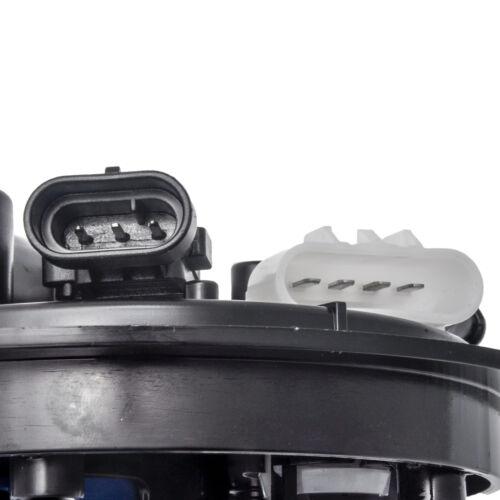 Fuel Pump Module Herko 327GE For Buick Rendezvous 3.5L 3.6L 04-07