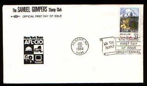 Samuel-Gompers-Sc-2346-New-York-Constitution