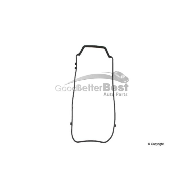 New Stone Engine Valve Cover Gasket Rear JC43077