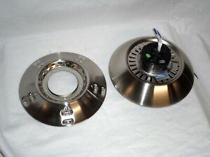 New Home Decorators Hunter Intertek 4000048 Ceiling Fan