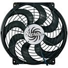 Engine Cooling Fan Clutch Bearing Flex-A-Lite 398 fits 82-86 Cadillac Cimarron