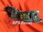 thumbnail 5 - New / OEM Mercury 135-200 Verado 4 stroke 4 Cyl Electrical Box Assy - 896230T02