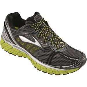 340051904c4 Brooks Trance 12 Mens Running Shoes (D) (970) VERY RARE! RRP  269.95 ...