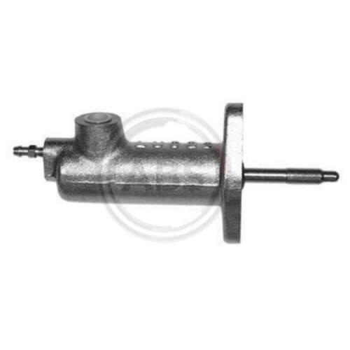41802X Kupplungsnehmerzylinder Nehmer Zylinder für Kupplung A.B.S.