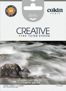 Genuine-Cokin-P154-Neutral-Grey-0-9-ND8-Filter-3-stops-P-series