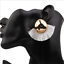 Fashion-Bohemian-Jewelry-Elegant-Tassels-Earrings-Long-Stud-Drop-Dangle-Women thumbnail 120
