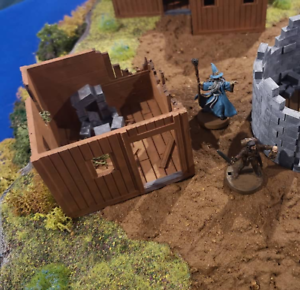 28mm-Small-Ruined-Building-Culverin-Models