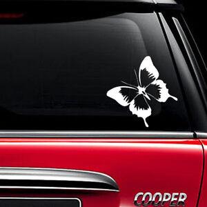 Cupids  2 pk Decals vinyl wall decal sticker window door decor car laptop