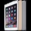 Apple-iPad-1-2-3-Mini-1-2-3-4-Air-2-Pro-Tablet-WiFi-Cellular-Refurbished thumbnail 9
