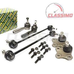 Tirante-termina-articulaciones-de-bola-y-soltar-los-enlaces-para-Alfa-Romeo-Mito-Fiat-Punto-2005-19