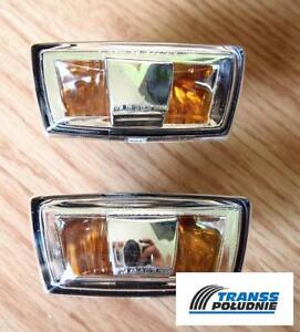 rétroviseurs extérieurs pour carrosserie ALKAR 6471154 GLACE POLIE