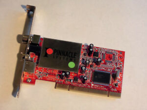 MINITV DVB T 51015697 1.1 DRIVER FOR WINDOWS 8