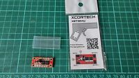 Brand Xcortech Xet304u Airsoft Mosfet For Version 2 Gearbox Aeg