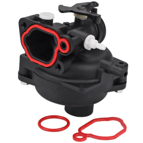 Carburetor Fit For B /& S 799583 Carb Replaces 591109 593261 Lawnmower