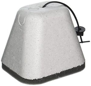 Frost King Fc1 Outdoor Foam Faucet Cover Oval 77578018157