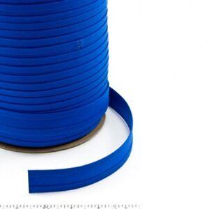 Sunbrella-Acrylic-Binding-3-4-034-Sewing-Trim-BIAS-CUT-Pacific-Blue-10-Yards-Roll