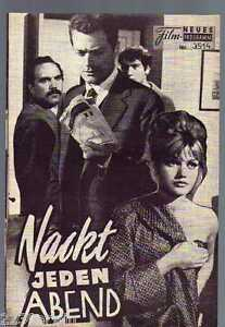 NACKT-JEDEN-ABEND-NFP-3514-Wien-Nadia-Gray-Sami-Frey-Tod-Windsor