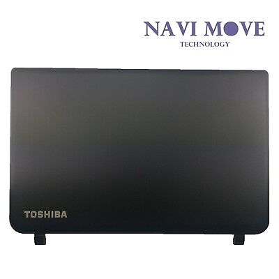 New For Toshiba Satellite C50-B C50D-B C55-B C55D-B C55T-B LCD L/&R Hinges Touch