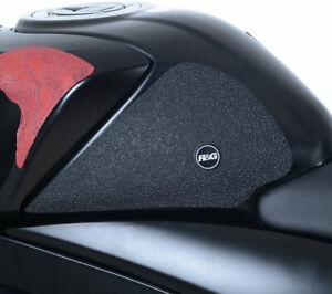 Suzuki-GSX-S125-2020-R-amp-G-RACING-EAZI-GRIP-BLACK-TANK-TRACTION-GRIP-PADS