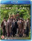 JIMMYS Hall Blu-ray Mp1249br