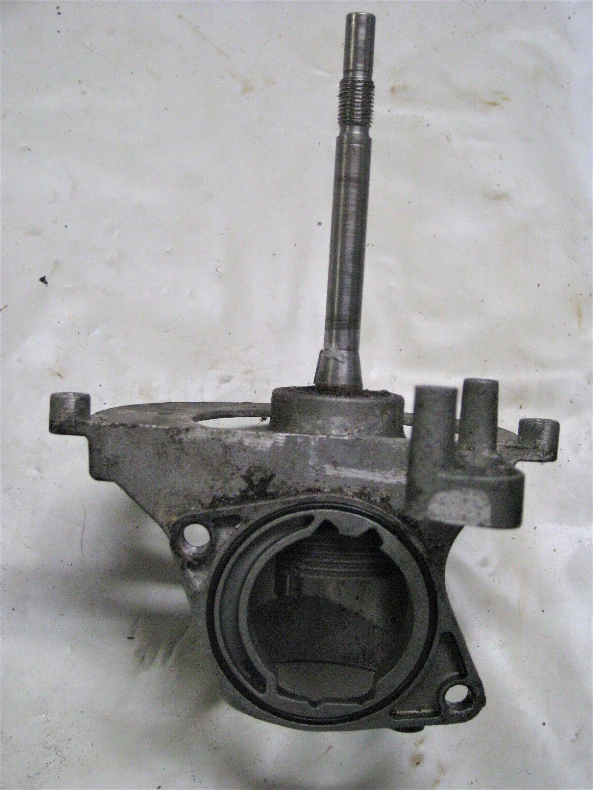 Bolens BL100 41BD100G965 Trimmer Blade Assembly Part 753-04283