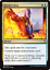MTG-War-of-Spark-WAR-All-Cards-001-to-264 thumbnail 195