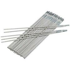 Pack of Welding Rods Arc Electrodes Welder Sticks