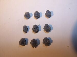9-Space-Marine-Vanguard-Veteran-Heads-bits-auction