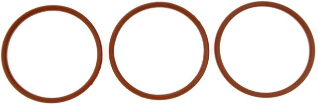 Engine Oil Cooler Seal Dorman 917-036