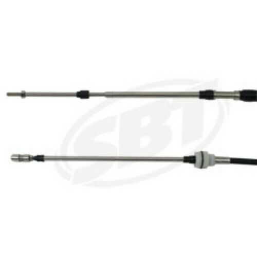 Reverse Kabel Kabel Reverse Yamaha FZR/FZS F2C-6149C-00-00 Sbt F2C-6149C-00-00_A1 6113a3