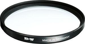 67mm Haze UV Multithreaded Glass Filter For Panasonic Lumix DMC-GX1 1A Multicoated