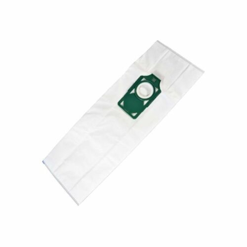 Tornado Industries Vacuum Filter Bags for CK LW 13//1 Roam 1 Pack of 10 Bags