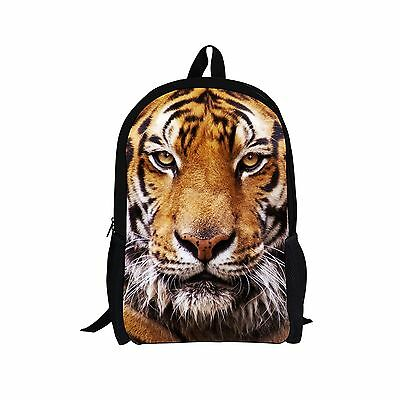 Women bags Backpack Girl,School Shoulder Bag Teenagers, Rucksack Travel Satchel