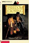Freedom Crossing 9780590445696 by Margaret Goff Clark Paperback