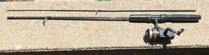 Zebco-158-Reel-Rod-Combo-4486N-52-3-Eye-3-2-1-Ratio-Right-Handed