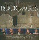 Bill Gaither Gloria Homecoming Friends Rock of Ages CD 2008