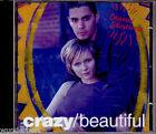 "CD - "" Crazy / BEAUTIFUL - Original Soundtrack "" - Sehr Guter Zustand"