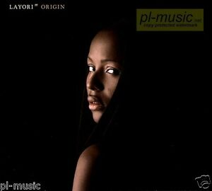 LAYORI-ORIGIN-polish-edition-CD-sealed-digipack