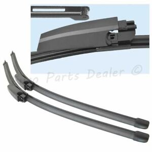 Audi-A4-wiper-blades-2004-2008-Front-Estate